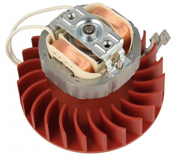 Silnik wentylatora do piekarnika CH8D002A6,0