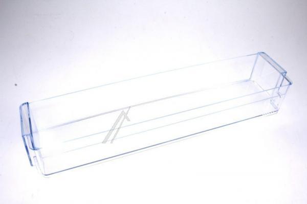 Balkonik | Półka na drzwi chłodziarki do lodówki 00664285,0