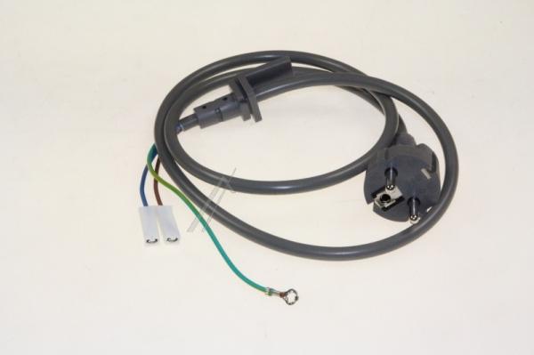 Przewód   Kabel zasilający do mikrofalówki DE9600385D,0