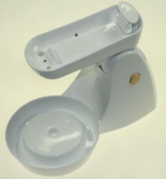 Stojak do miksera ręcznego Philips 420303584910,0