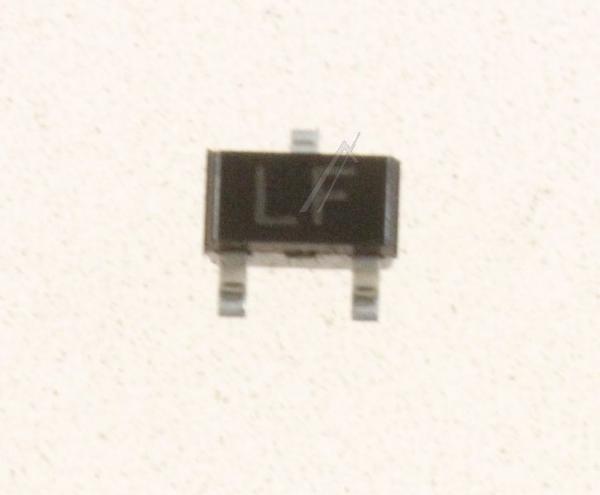 2SC3052EF-T1-LEF Tranzystor,0