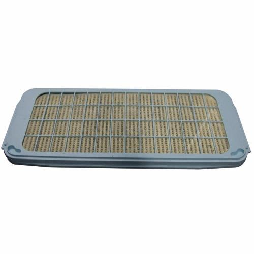 Filtr powietrza do oczyszczacza powietrza 996500045436,0