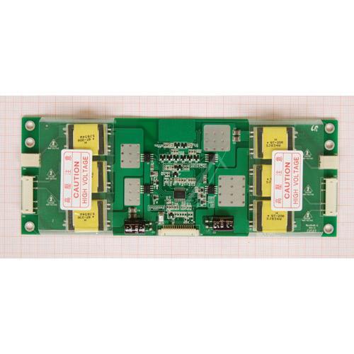 GH089A REV:5 30042461 Inwerter VESTEL,0