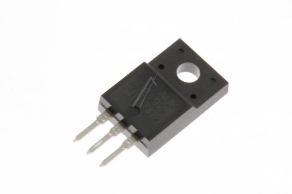 S111733P Układ scalony IC,0