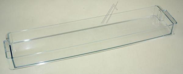 Balkonik | Półka na drzwi chłodziarki do lodówki 00664288,0