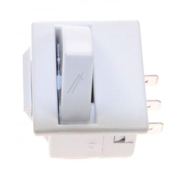 Włącznik | Wyłącznik światła do lodówki 481221838665,0
