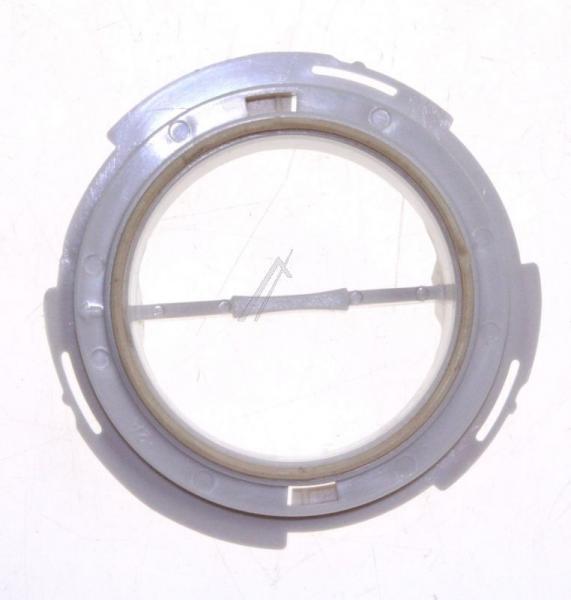 Mocowanie filtra do odkurzacza Philips 422245945081,0