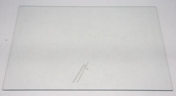 Szyba środkowa drzwi do piekarnika Electrolux 3870697012,0