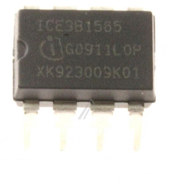 ICE3B1565 Układ scalony IC,0
