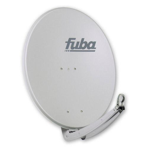 DAA780G Antena satelitarna (offsetowa) Fuba 78cm,0