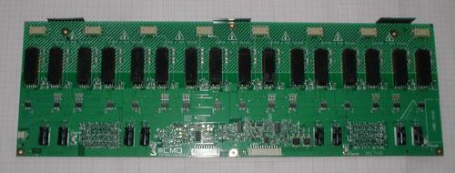 VIT7000251 REV:1A 30043172 Inwerter VESTEL,0