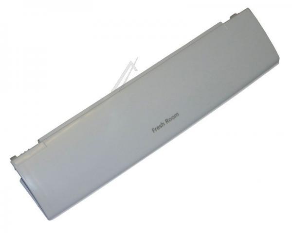 Front | Klapa szuflady świeżości (chillera) do lodówki Samsung DA6303052B,0