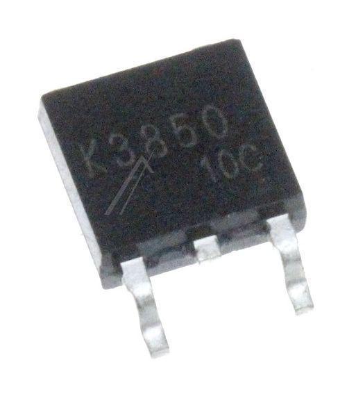 2SK3850TP-FA Tranzystor,1