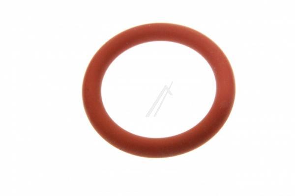 Uszczelka o-ring do ekspresu do kawy 50287914001,0