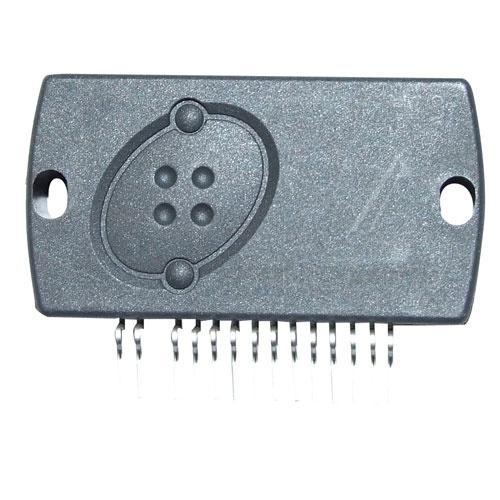 STK432-070 Układ scalony IC,0