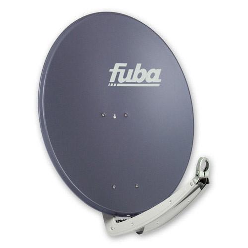 DAA780A Antena satelitarna (offsetowa) Fuba 84cm,0