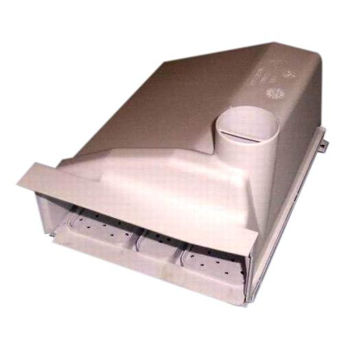Komora pojemnika na proszek (dolna) do pralki 2903000100,0