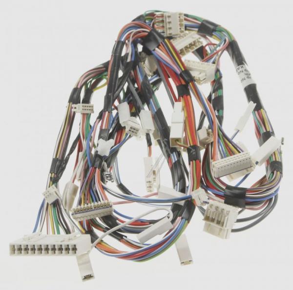 Przewód   Wiązka kabli do pralki 2906700200,0