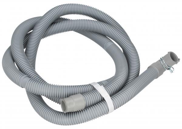 Rura | Wąż odpływowy do pralki Electrolux 1325109021,0