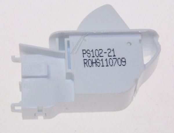 Włącznik | Wyłącznik światła do lodówki 6600JB1010A,0