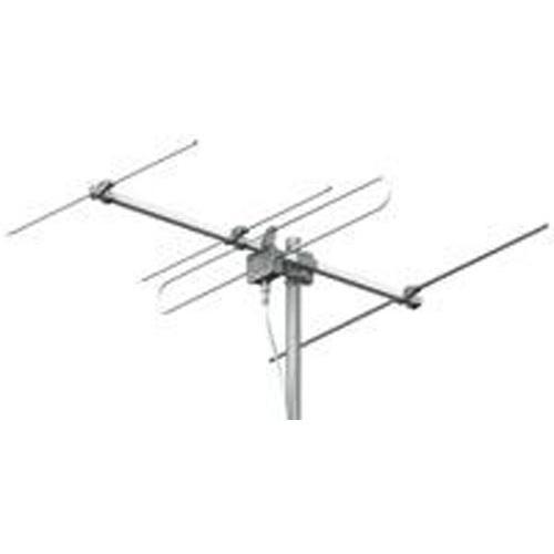 Antena VHF DAT304 17000002,0