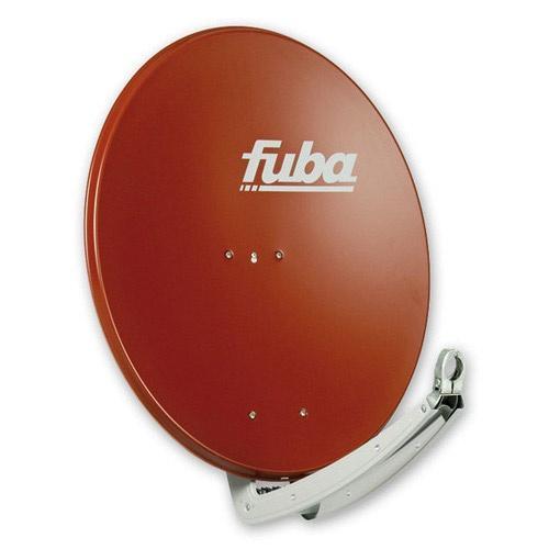 DAA780R Antena satelitarna (offsetowa) Fuba 84cm,0