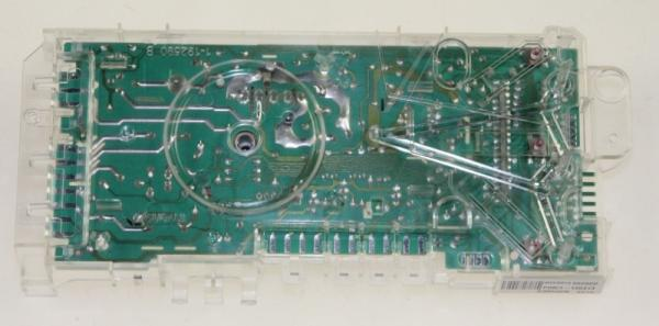 Moduł elektroniczny skonfigurowany do pralki Gorenje 155313,1