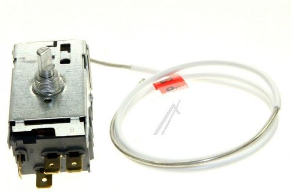 Termostat A130411 do lodówki Indesit C00059856,0