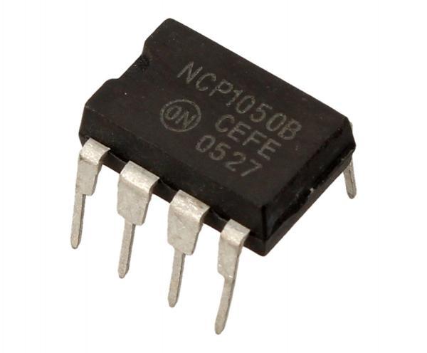 NCP1050B Układ scalony IC,0