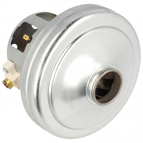 Motor | Silnik do odkurzacza Nilfisk 1470427500,0