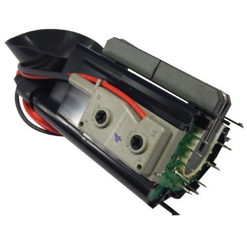 FBT41416 Trafopowielacz | Transformator,0