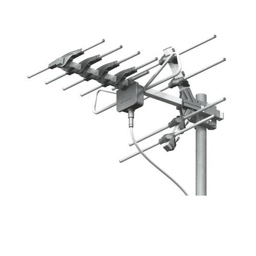 Antena UHF 18000006,0