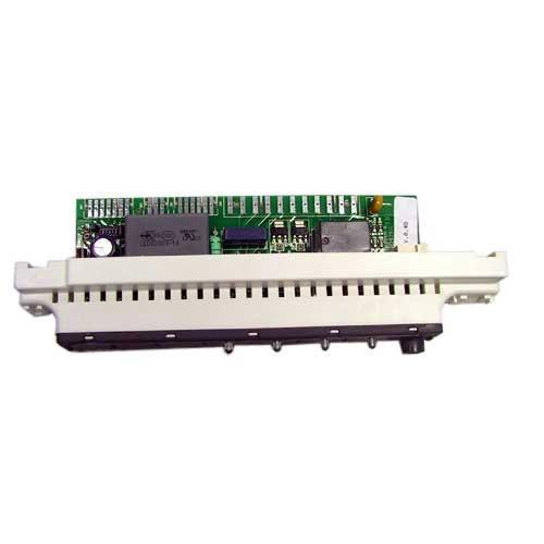 Programator   Moduł obsługi panelu sterowania do zmywarki Candy 41014192,0