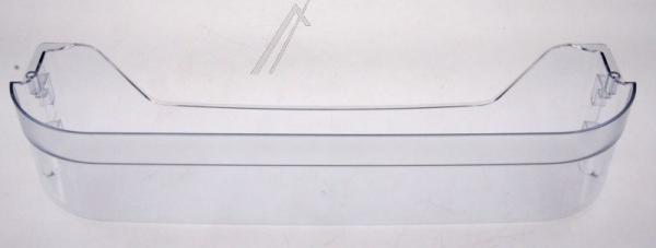 Balkonik | Półka na butelki na drzwi chłodziarki (dolna) do lodówki 49007955,0