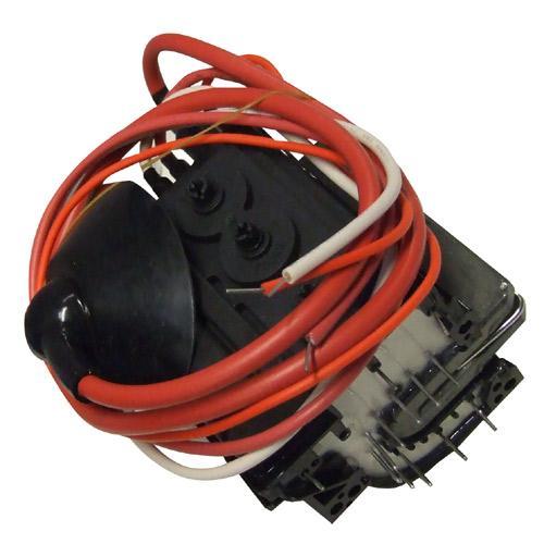 FBT41402 Trafopowielacz | Transformator,0