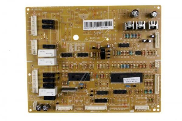 Moduł elektroniczny do lodówki DA4100451L,0