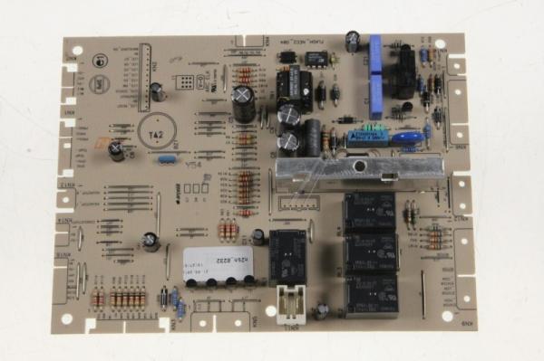 2822390232 Moduł elektroniczny ARCELIK,0