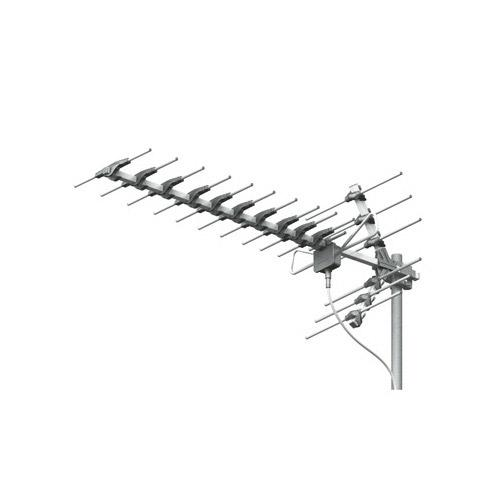 Antena UHF 18000005,0