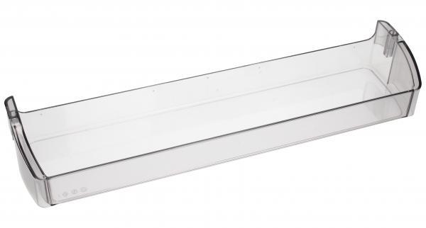 Balkonik/Półka dolna na drzwi chłodziarki  do lodówki Gorenje 650745,0