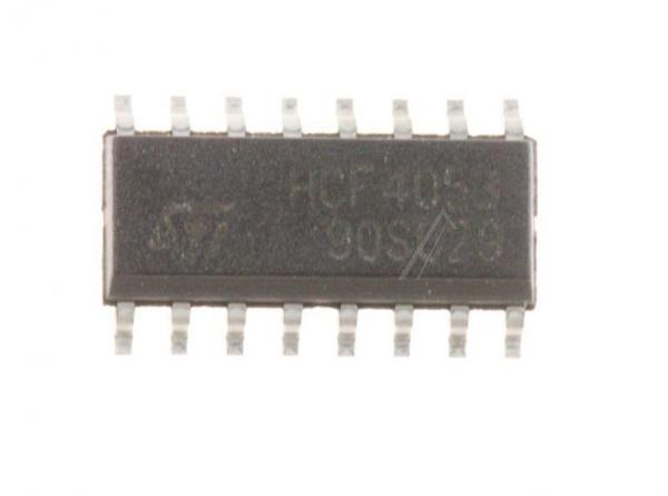 HCF4053B Układ scalony IC,0