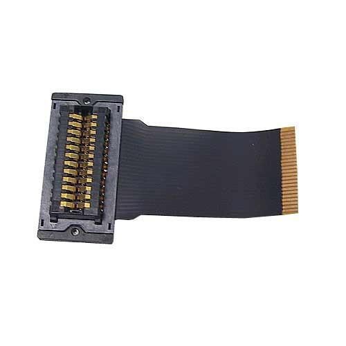Optozłącze QNZ0836002,0