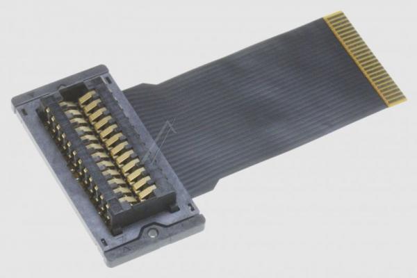 Optozłącze QNZ0836002,1
