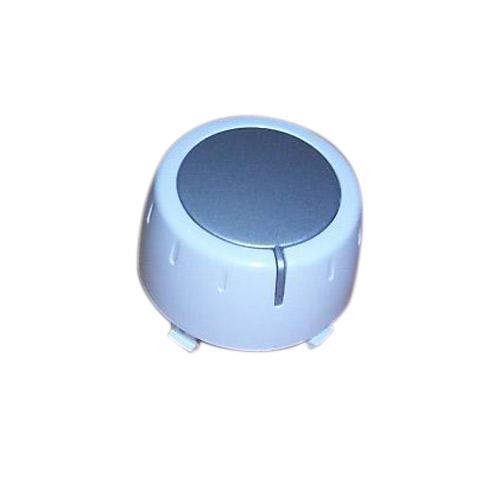 Gałka | Pokrętło programatora do pralki 2852500100,0