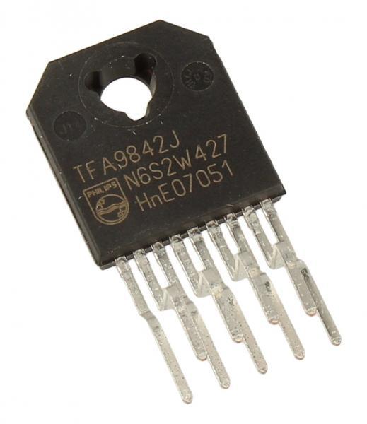 TFA9842JN1 Układ scalony IC,0