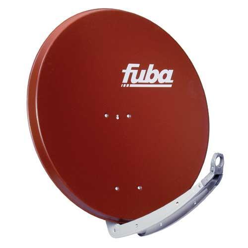 DAA 850 R Antena satelitarna (offsetowa) Fuba 85cm,0