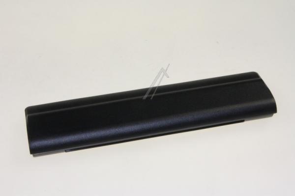11,1V-4,4AH Akumulator | Bateria do laptopa,0