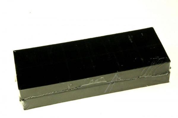 Filtr węglowy aktywny w obudowie do okapu Gorenje 182192,0