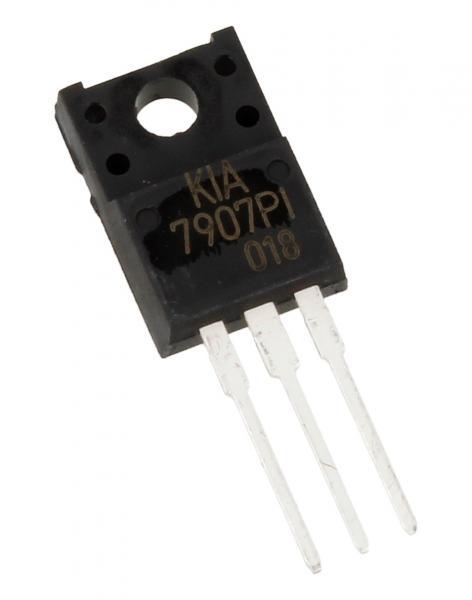 KIA7907PI Układ scalony IC,0