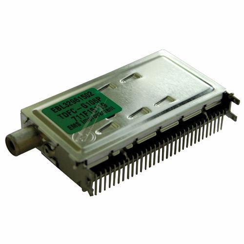 TDFC-G106P Tuner | Głowica EBL32961502,0