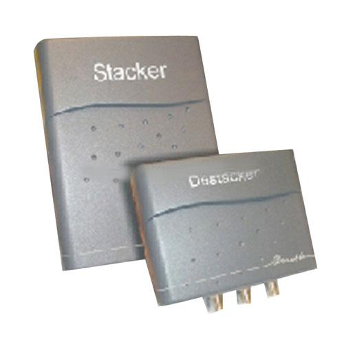 STACKER faltenbalg gummi do 010 shm 012 shm018,0